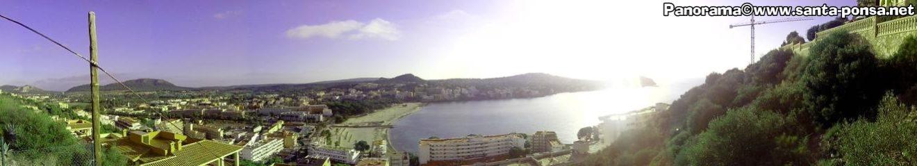 Santa Ponsa
